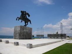 28jun2010 アレクサンドロス大王像