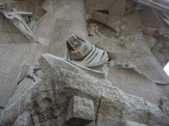 15jul2010 外壁の彫刻