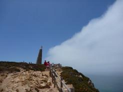 18jul2010 ロカ岬の石碑