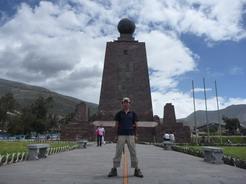 27jul2010 偽の赤道と見栄えのする記念碑