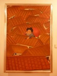 2aug2010 ボテロの作品5