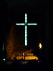 4aug2010 最奥にある巨大な十字架
