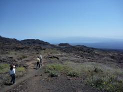 20aug2010 チコ火山