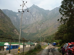 23sep2010 正面の山が実はマチュピチュ山