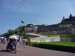 31jan2011 サン・フェリペ要塞