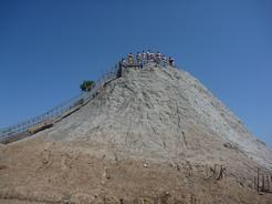 1feb2011 トトゥモ火山