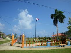 4feb2011 村の広場