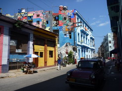 31mar2011 ハバナ旧市街