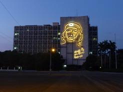 31mar2011 夜になると光る