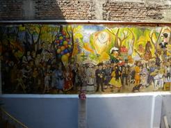 18may2011 アミーゴの壁画