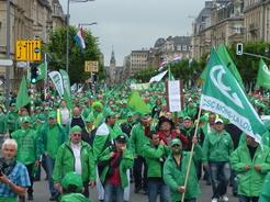 21jun2011 緑の軍団