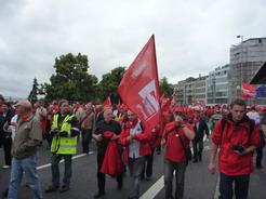 21jun2011 赤い軍団