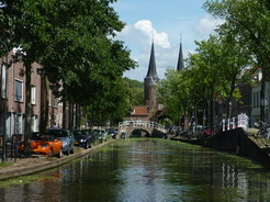24jun2011 運河のある風景