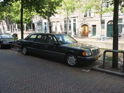 24jun2011 そしてこの縦列駐車のテク・・・だいたい一発で決める