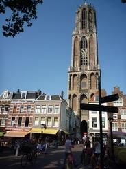 27jun2011 ドーム教会の塔