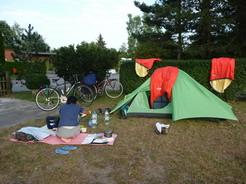 11jul2011 この日のキャンプ場