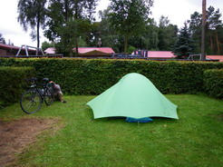 21jul2011 巨大ナメクジのキャンプ場