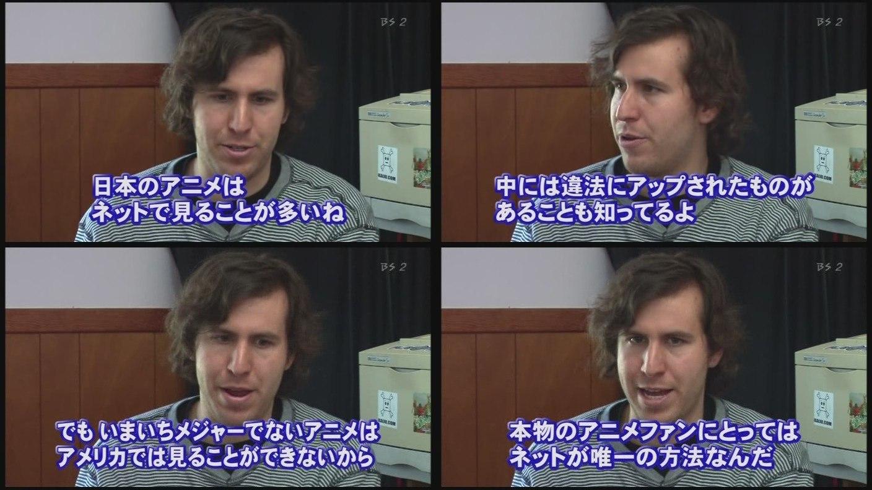 萌ニュース_20110227_00