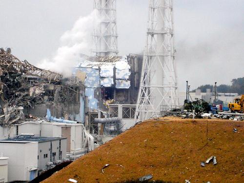 東北地方太平洋地震_20110319_00