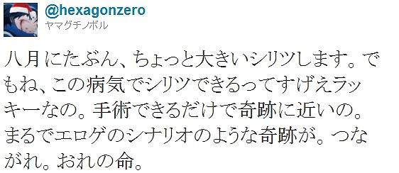 ゼロの使い魔_20110709_0