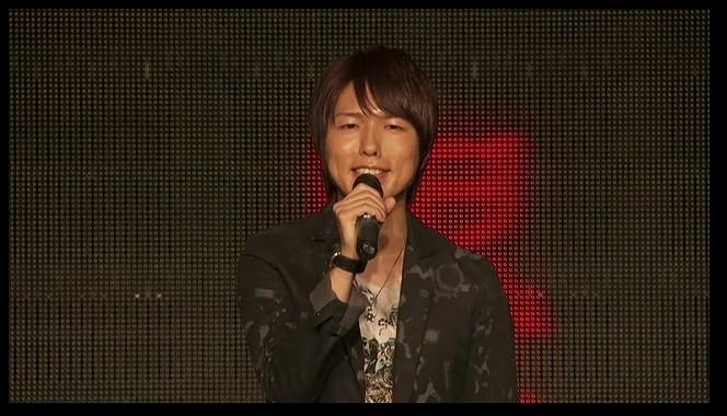 化物語_20110916_最新情報発表会_06