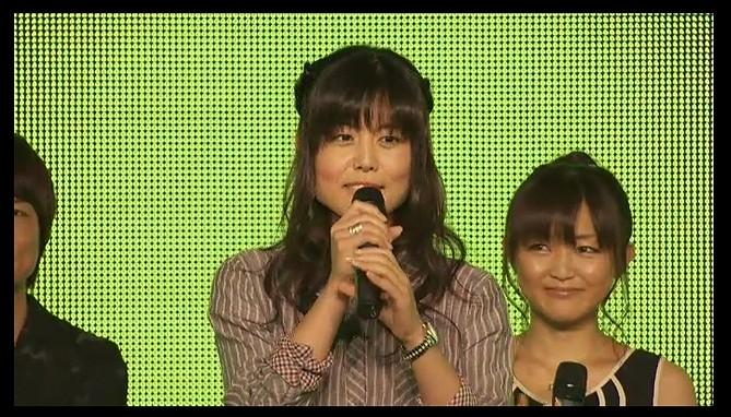 化物語_20110916_最新情報発表会_12