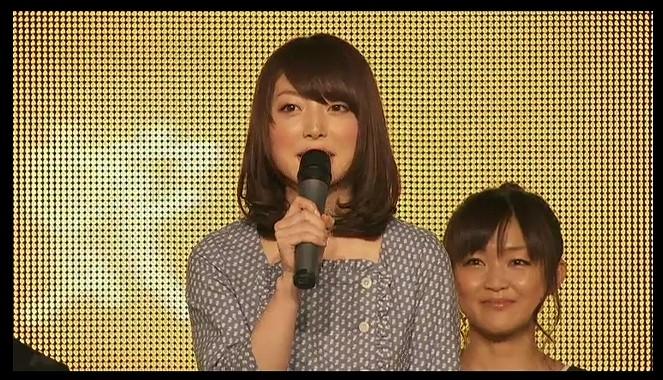 化物語_20110916_最新情報発表会_14