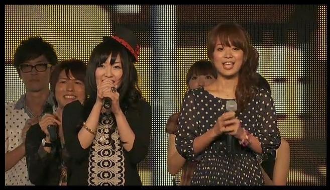 化物語_20110916_最新情報発表会_32