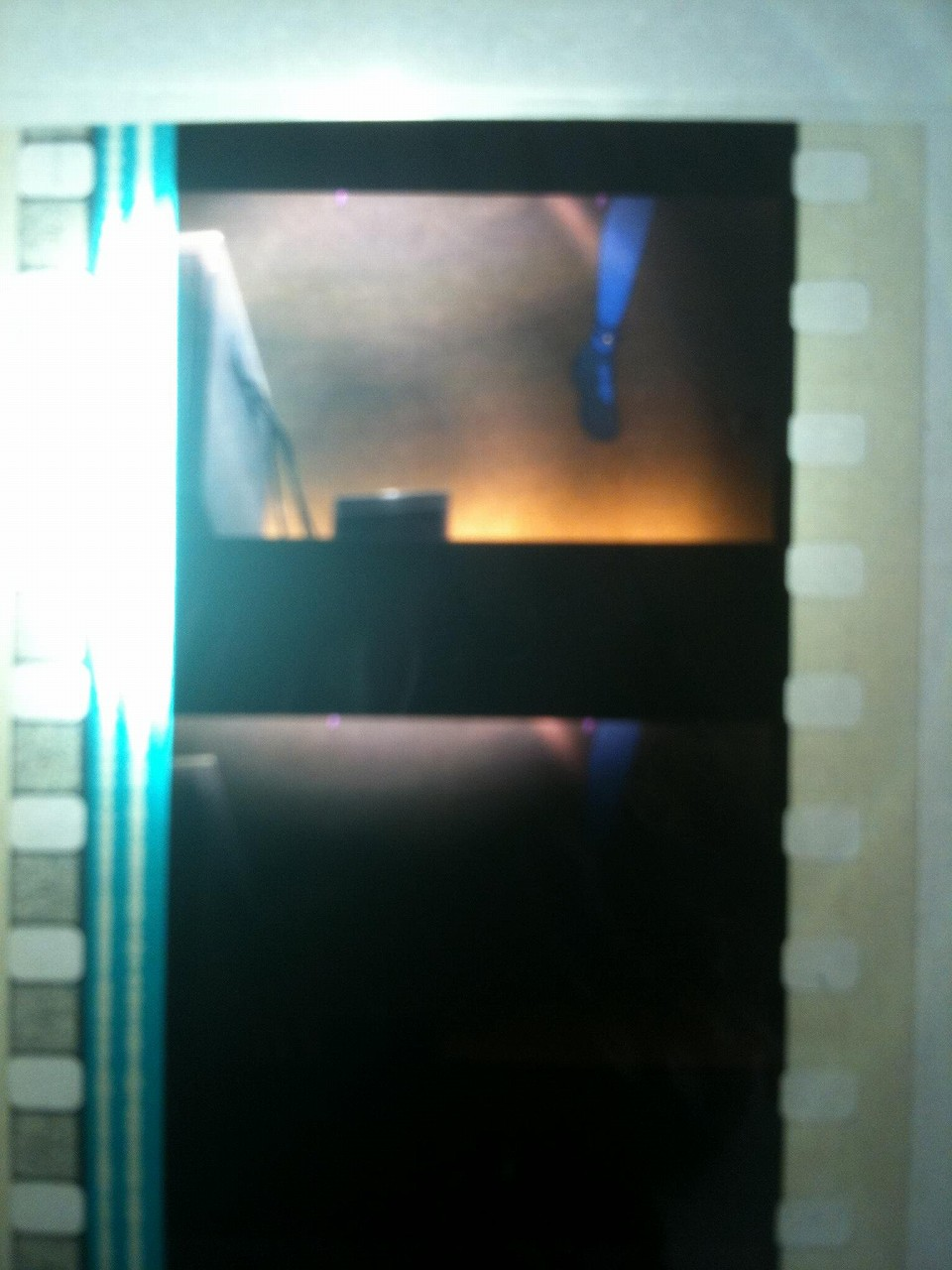 マクロスF_20111017_フィルムまとめ_592_1