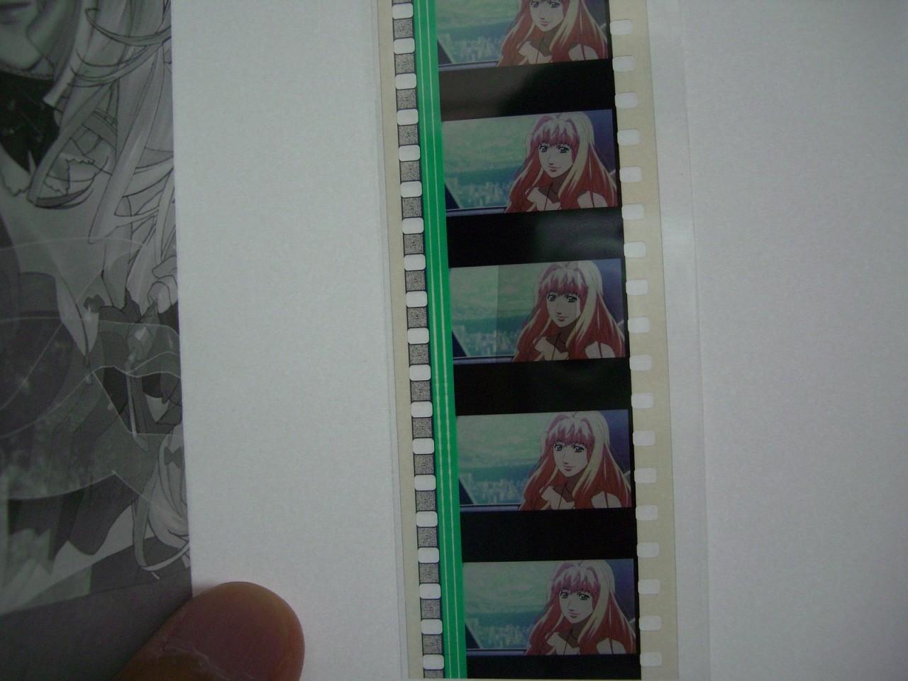 マクロスF_20111017_フィルムまとめ_599_1