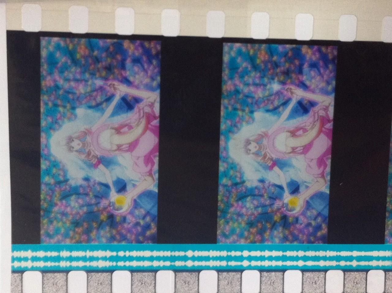 マクロスF_20111017_フィルムまとめ_767_1