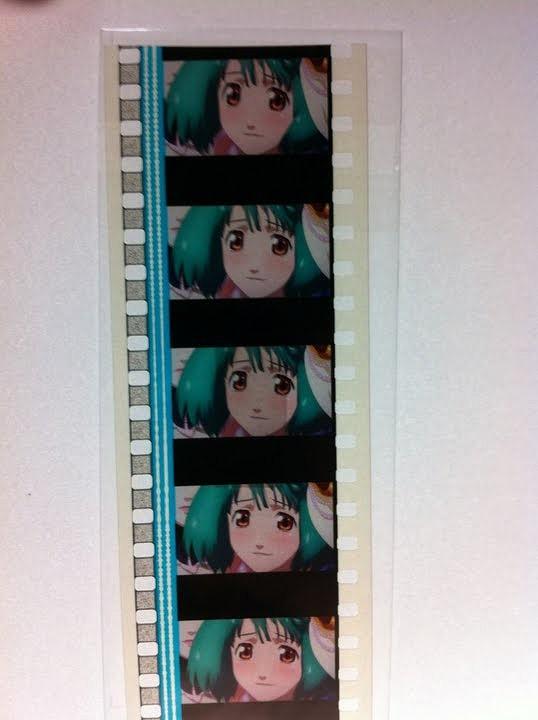 マクロスF_20111017_フィルムまとめ_747_1