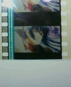 マクロスF_20111021_フィルムまとめ①_404