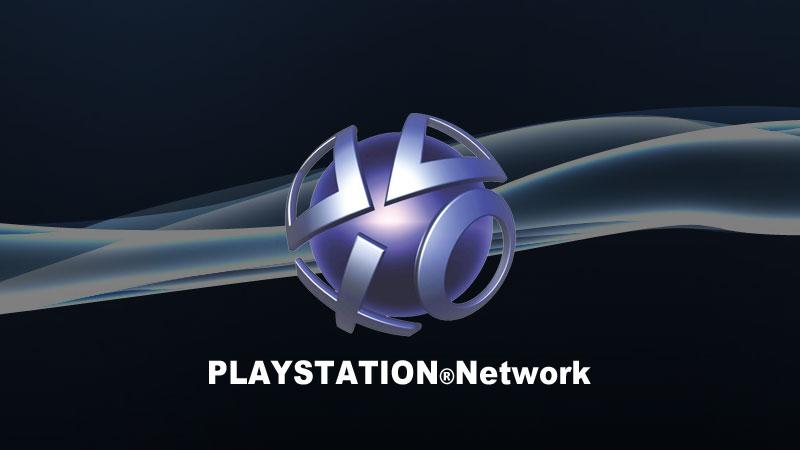PS3_20110507_00.jpg