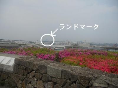 landmark.jpg