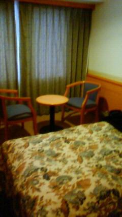 ホテル2ベット