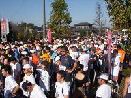 20091115ハーフマラソン (13)