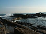 20091121海1