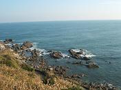 20091121海