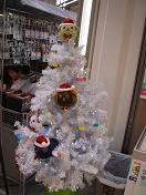 20091212豆しばツリー