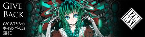 bnr_L.jpg