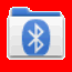 twand002607-icon.png