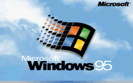 Windows95-01.jpg