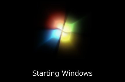 windows7beta-02.jpg