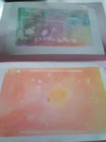 栃木発!☆現代レイキ☆リーディングブレス☆サンキャッチャー☆ベビマ☆天然石 Pearl Home-F1000059.jpg