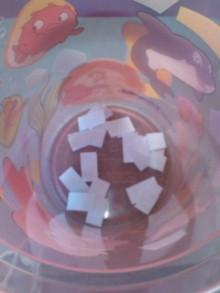 栃木発!☆現代レイキ☆リーディングブレス☆サンキャッチャー☆ベビマ☆天然石 Pearl Home-F1000149.jpg