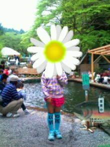 栃木発!☆現代レイキ☆リーディングブレス☆サンキャッチャー☆ベビマ☆天然石 Pearl Home-F1000433.jpg
