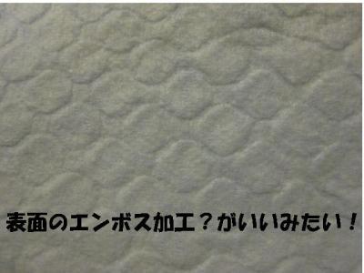 繧キ繝シ繝・_convert_20091029081519
