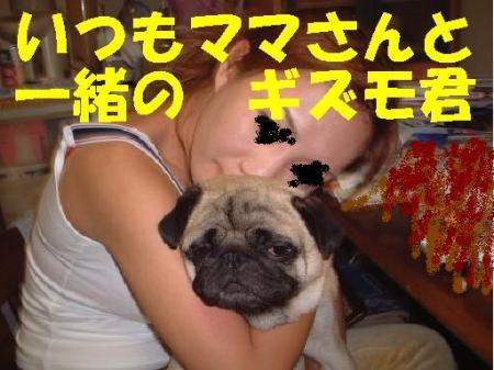 縺弱★繧・_convert_20091114105151