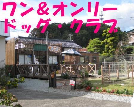 繝ッ繝ウ・・が繝ウ_convert_20091227213419
